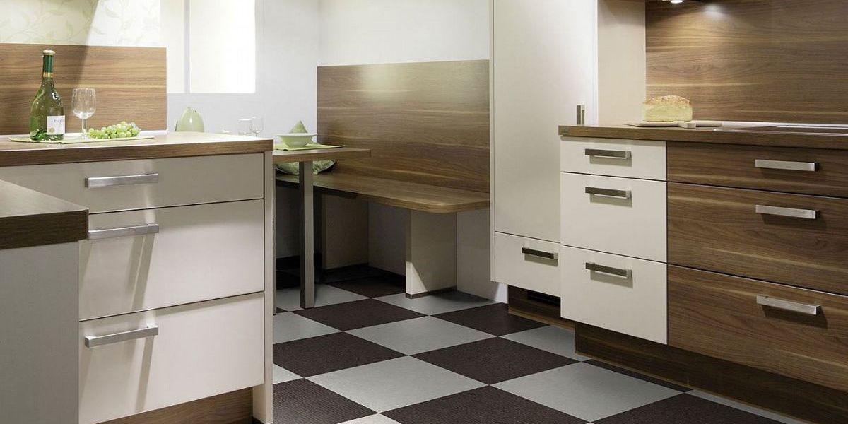 Como desmontar una cocina stunning modificar muebles y adaptar mdulos de cocina foto with como - Modificar muebles ikea ...