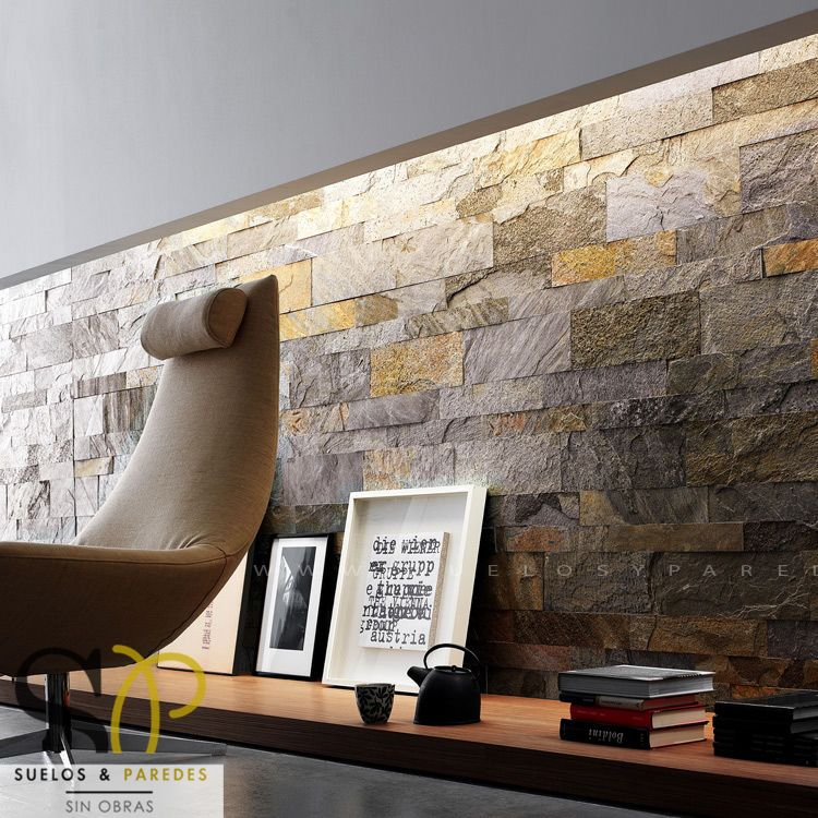 Oficinas hoteles locales comerciales - Paneles de fibra de vidrio para paredes ...