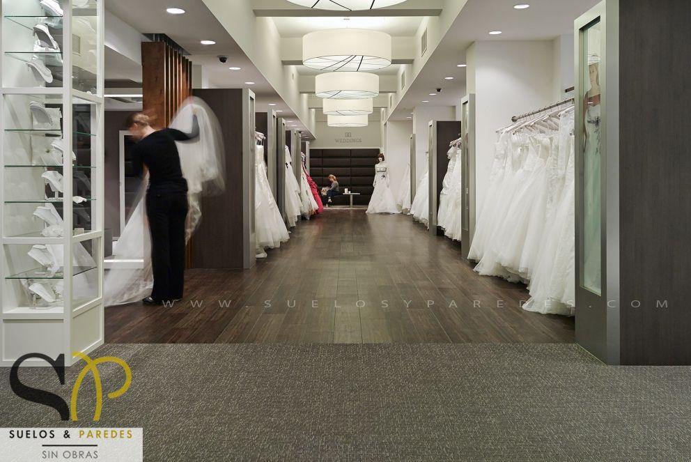 Oficinas hoteles locales comerciales - Moqueta para suelo ...