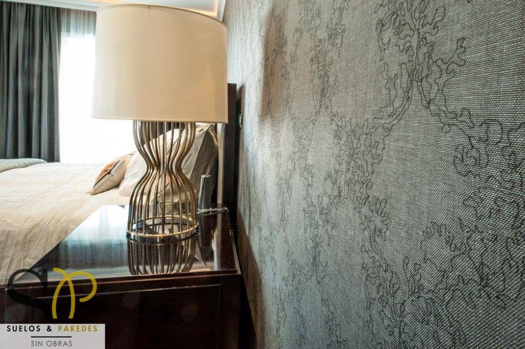 Dormitorios - Vinilico para paredes ...