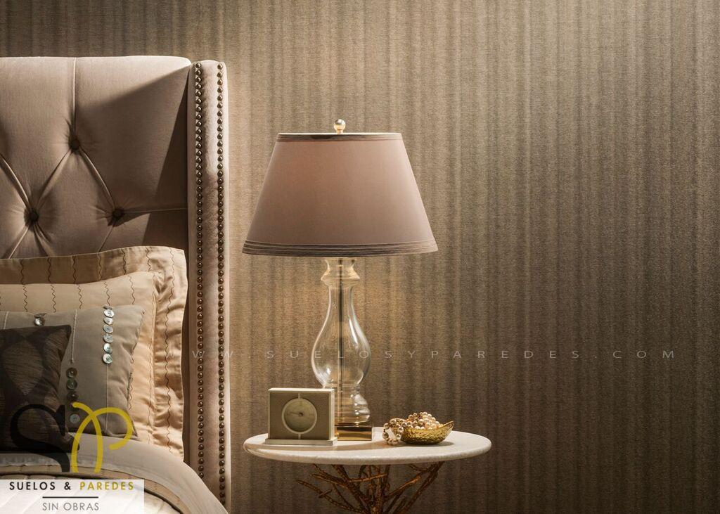 Dormitorios for Revestimiento vinilico para paredes de banos