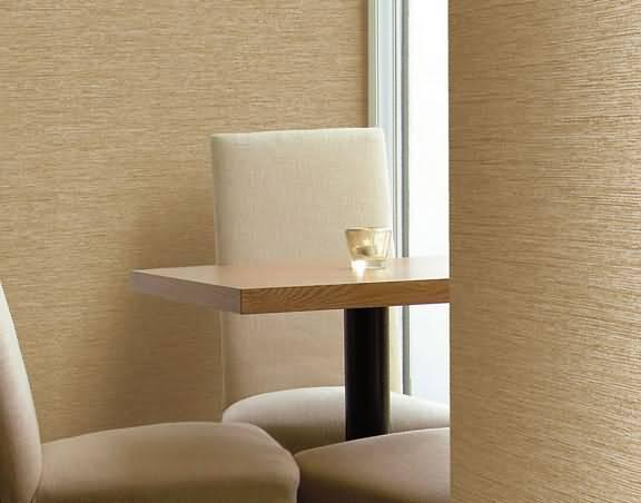 Oficinas hoteles locales comerciales - Revestimiento vinilico bano ...