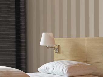 Dormitorios - Revestimiento paredes bano sin obras ...